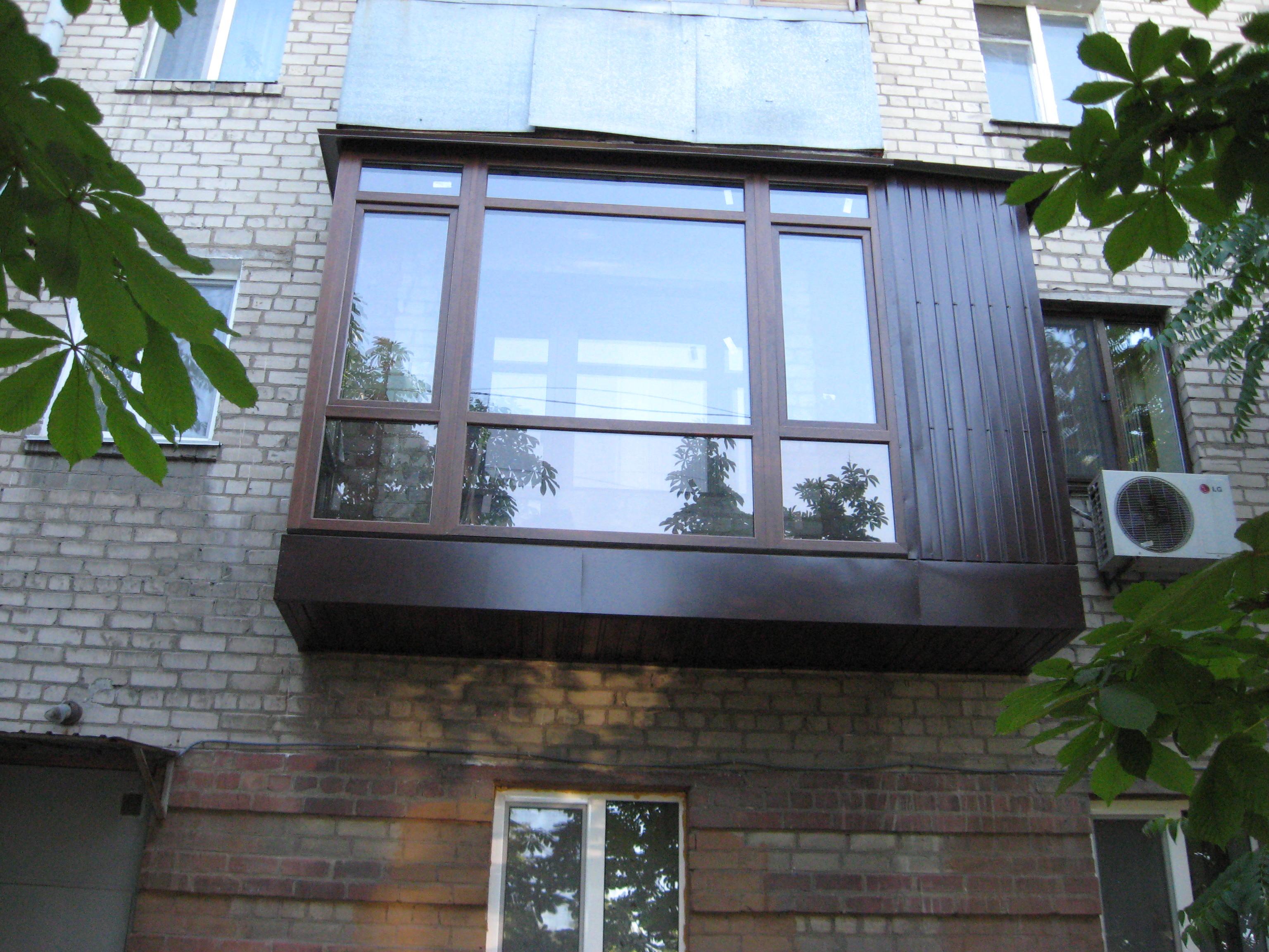 Окна rehau днепропетровск, окна ютко, металлопластиковые окн.